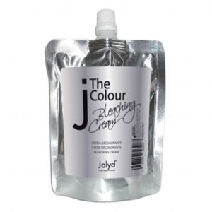Jalyd Bleaching