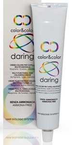 Jalyd Color&Color Daring