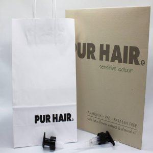 Pur Hair Overig