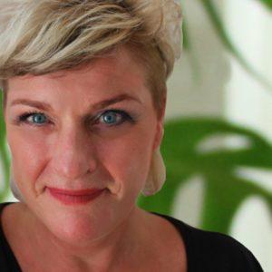 Brigitte Verwimp