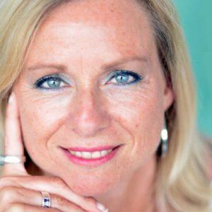 Heidi van den Braken