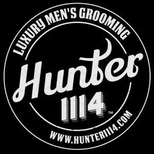 Hunter 1114