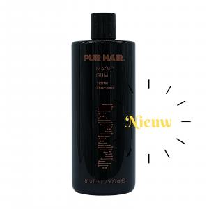 magic-gum-shampoo