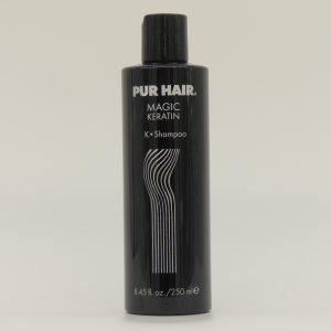 magig-k-shampoo