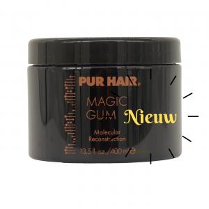 magic-gum-molecular