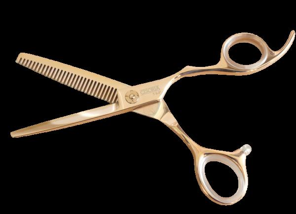 cisoria-coupe-schaar